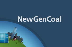 Agency - Web Development - NewGenCoal