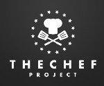 The Chef Project