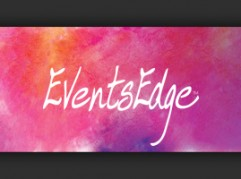 Website - EventsEdge