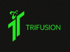 Website - TRIFUSION