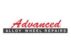 Website - Advanced Alloy Wheel Repair