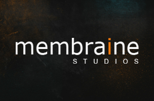 Website - Membraine Studios