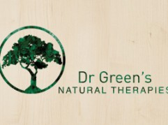 Dr Green's - Natural Therapies